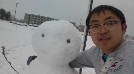 2015.01.04 - Snowman 2