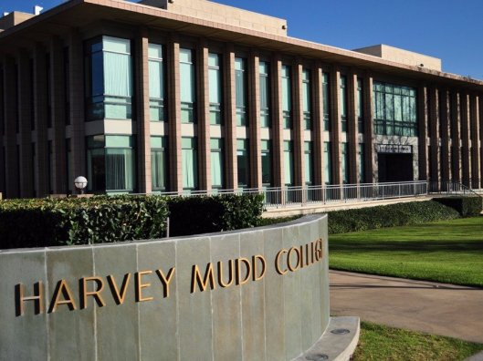 harvey-mudd-college2